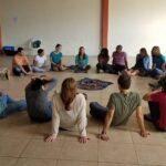 Salud Mental: Un Enfoque Comunitario