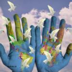 Cultura de Paz: De la abstracción a la práctica